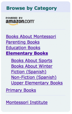 misd-bookstore-elementary-categories