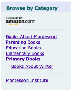 misd-bookstore-primary-categories
