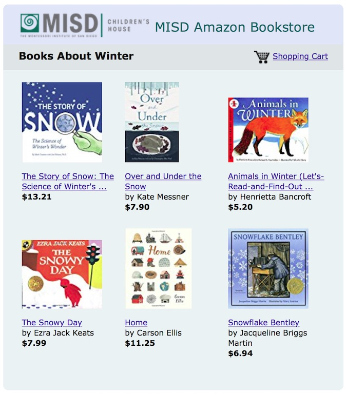 misd-primary-books-about-winter-recommendations